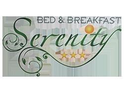 B&B Serenity